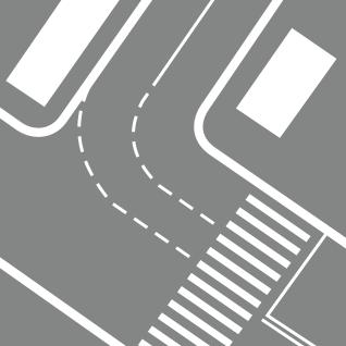 объекты автомобильного транспорта