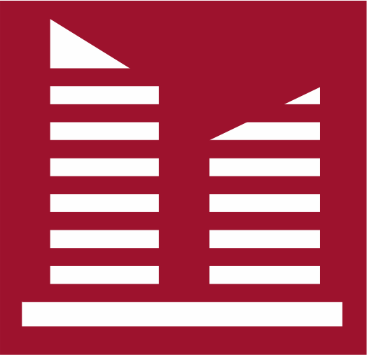 административные и офисные здания, бизнес центры