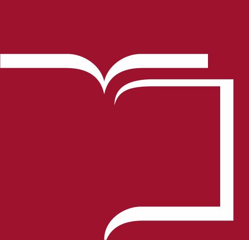 образовательные и научные учреждения