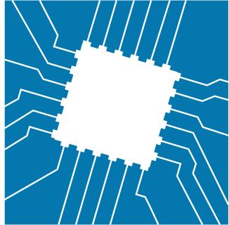 радиоэлектроника, приборостроение