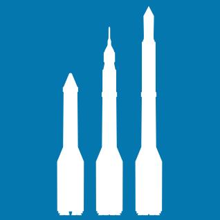 корпорация тактическое ракетное вооружение