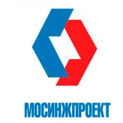 ОАО_Мосинжпроект-250x250