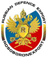 Roe_logo