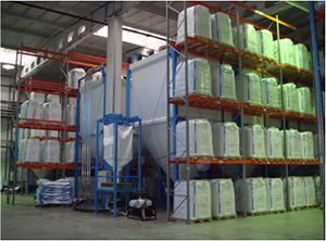 safplast(300pxl)