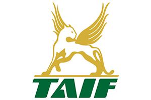 taif_new-logo