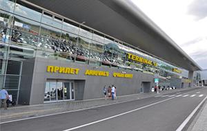 Terminal-300pxl