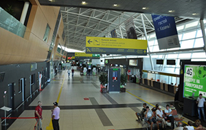Terminal-300pxl(1)