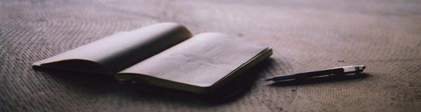 Книги ,альбомы типовых решений, публикации