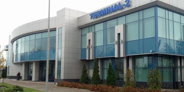 biznes_terminal1