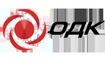 004_odk