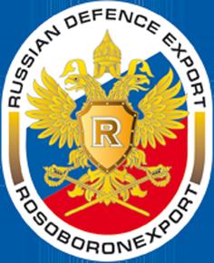 011_rosoboronexport