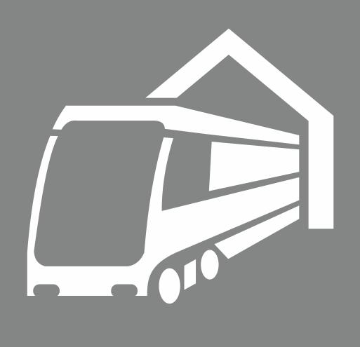 объекты транспортной и инженерной инфраструктуры