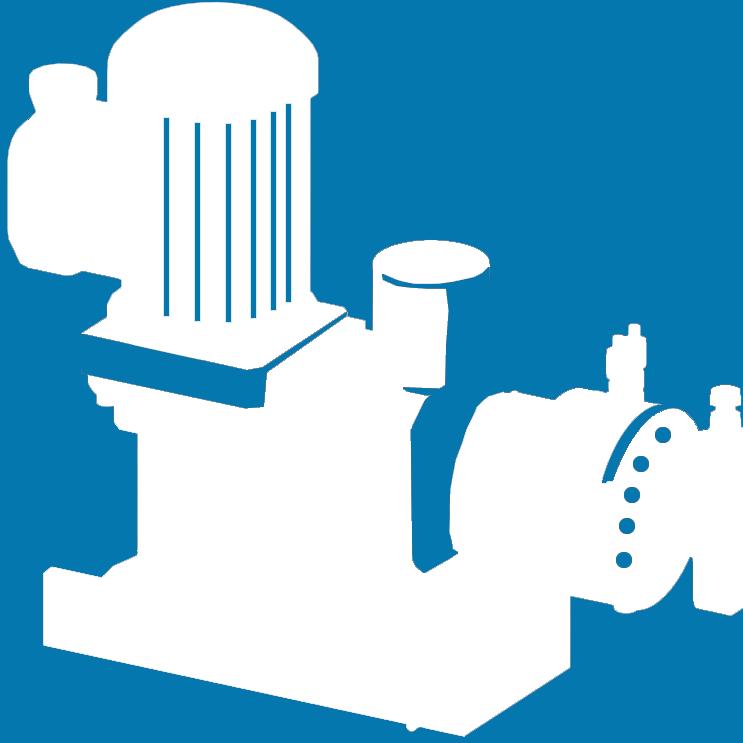 агрегатные заводы