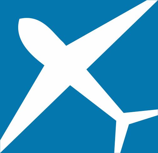 plane industry