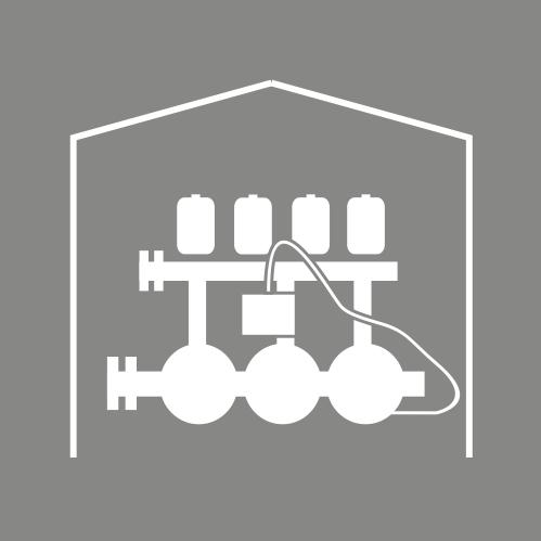 инженерно-технические сооружения