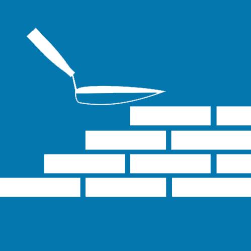 промышленность строительных материалов
